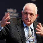 'Sem reformas, Brasil será sempre o país do futuro'