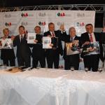 OAB Manhuaçu lança campanha de valorização dos honorários advocatícios