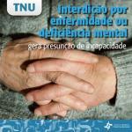 CJF - TNU anula acórdão que negou benefício a trabalhador considerado incapaz