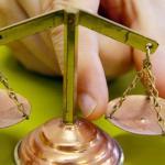 Justiça defere processamento da recuperação judicial de empresas do Grupo OAS