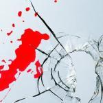 Teoria geral do crime: Lição 5