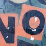 Sobre ato infracional à sociedade excludente de Jock Young: Por que perdemos Pixote?