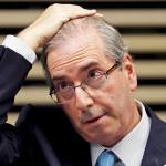 Eduardo Cunha e o foro privilegiado: um privilégio para Eduardo Cunha