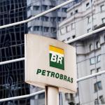 Petrobras pede ressarcimento de R$ 1,3 bi de empreiteiras da Lava Jato