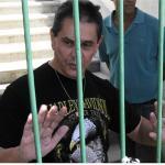 Deferida progressão de regime para ex-deputado Roberto Jefferson