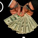 O que acontece com o dinheiro repatriado de operações ilegais?