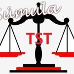 As novas alterações às Súmulas e Orientações Jurisprudenciais do TST