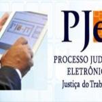 Pedido de Preferência no PJe - JT já está disponível.