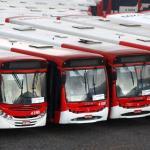 Juiz reconhece sucessão empresarial para fins de execução civil contra empresas de ônibus no Rio de Janeiro