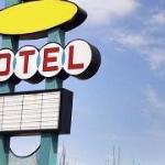 Mantida sentença que negou indenização por agressão em motel