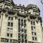 A audiência de custódia e a inconstitucionalidade do provimento conjunto do Tribunal de Justiça de São Paulo