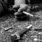 Criminalização da droga não tem dado certo, dizem especialistas