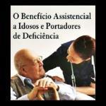Benefício de assistência social ao idoso e ao deficiente