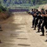 Pagamento de salários dos comissários de polícia não pode ser parcelado