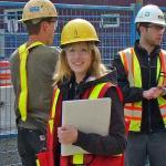 INSS dispõe sobre procedimentos a serem adotados pela Perícia Médica na inspeção no ambiente de trabalho dos segurados