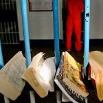 Exigir leitura de 400 páginas para remir um dia de pena não viola LEP, diz TJ-RS