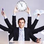 Empresa é condenada por tentar impedir comunicação entre colegas sobre acordo trabalhista