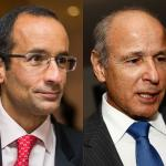 MP denuncia Marcelo Odebrecht e mais 21 por corrupção, lavagem e organização criminosa