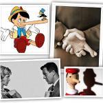 Funcionário que mentir para a empresa pode ser alvo de demissão e processo indenizatório