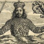 Ingerência estatal: a fúria do Leviatã
