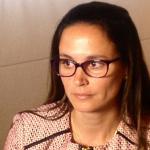 Advogados criticam convocação de Beatriz Catta Preta por CPI da Petrobras