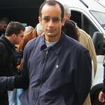 Mensagem cifrada de Odebrecht cita presidente e ministros do STJ