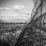 E se a prisão para cumprimento de pena caminhar lado a lado com a prisão para fins de extradição?