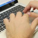 'Tudo Sobre Todos'. Cartório Virtual fatura alto vendendo nossos dados pessoais. MP está investigando