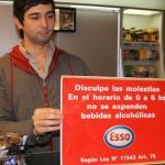 Primeiro país a legalizar maconha, Uruguai declara 'guerra' ao álcool