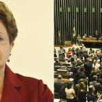 Nova derrota do governo: Câmara aprova aumento dos salários de advogados e defensores públicos