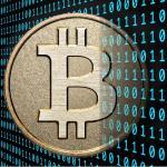 Ainda sobre as criptomoedas: considerações em face do Sistema Financeiro Nacional