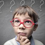 15 perguntas para se fazer antes de publicar no JusBrasil