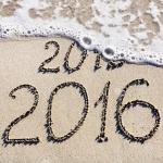 2015 acabou! Se prepare para os 8 concursos mais aguardados de 2016