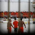 Em decisão histórica, STF intervém no sistema carcerário