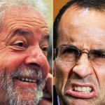 Lula fez lobby para Odebrecht, diz ministro em e-mail