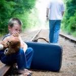 Abandono Afetivo dos Filhos pode ser caracterizado como crime