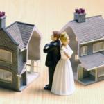 Casal pode mudar regime de bens e fazer partilha na vigência do casamento