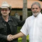 Lula move ação contra mídia golpista.