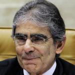 O TCU não é um tribunal julgador das contas de Dilma, diz Ayres Britto