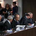 O TCU rejeita contas de Dilma de 2014 por unanimidade; Congresso dará palavra final