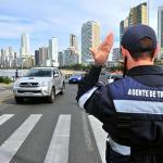 Agentes de trânsito podem exercer advocacia
