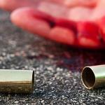 Quais são as vítimas de homicídio no país?