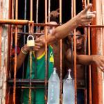 Promotor denuncia caso de canibalismo no Presídio de Pedrinhas