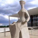 TJSP concede progressão de regime a Suzane Richthofen