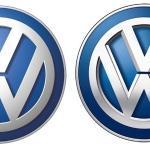 Volkswagen busca reparar apoio à repressão na ditadura
