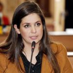 Vereadora propõe que custo da prisão seja pago pelo condenado