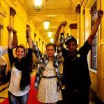Justiça nega a Alckmin reintegração de escolas