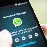 Vara do Trabalho faz citação por WhatsApp