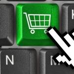 Black Friday: veja que cuidados tomar na hora da compra e como reclamar