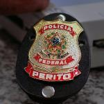 Polícia Federal terá concursos com salários de até R$ 17.203,85